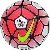 Nike Ordem 3 Soccer Ball