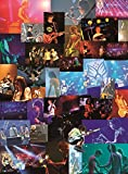 BUMP OF CHICKEN 結成20周年記念Special Live 「20」 (通常盤)[DVD]