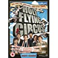 Holy Flying Circus [DVD]