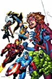 Marvel Adventures The Avengers Vol. 1: Heroes Assembled (V. 1) (0785123067) by Parker, Jeff
