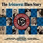 The Aristocrat Blues Story