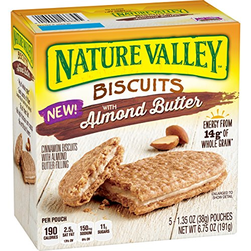 nature-valley-biscuits-almond-butter-135-oz-5-count-pack-of-12