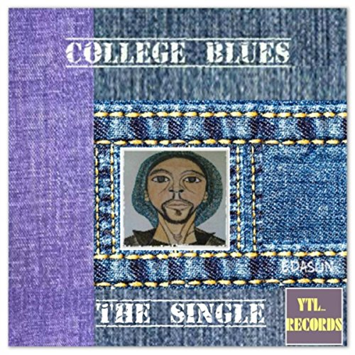 college-blues