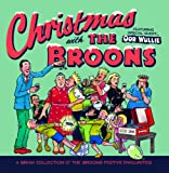 Christmas With The Broons