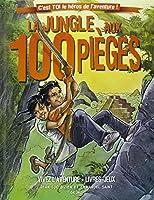 La jungle aux 100 pièges