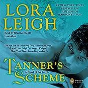 Tanner's Scheme | Lora Leigh