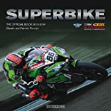 Superbike: The Official Book 2013-2014
