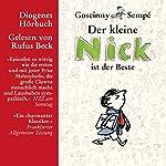 Der kleine Nick ist der Beste | René Goscinny