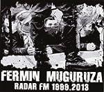 Radar FM 1999 2013