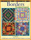 Borders The basics  &  beyond