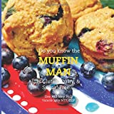 img - for The Muffin Man book / textbook / text book