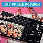 Top of the POP:SCH