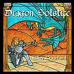 Dragon Solstice | Nance Crawford