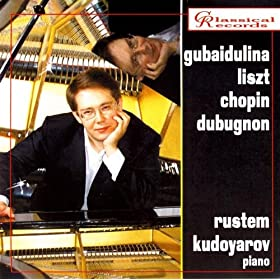 Twelve Etudes Op. 10: No. 2 In A Minor (Chopin)