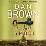 Dan Brown The Lost Symbol-Engl. Version