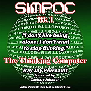SIMPOC Audiobook