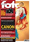 Magazine - Foto Magazin