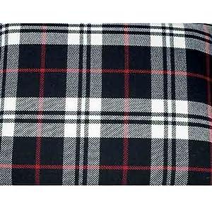 Mega Mat Multi-Purpose Padded Blanket/Seat Cushion (48 x 60) by Picnic Plus