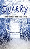 img - for The Quarry book / textbook / text book