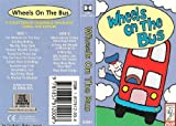 Wheels on the Bus (The junior choice range)
