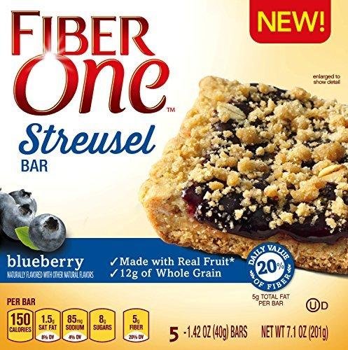 fiber-one-snacks-streusel-bar-blueberry-71-ounce-by-fiber-one-snacks