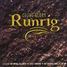 Celtic Glory