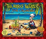 The Argyle Sweater 2016 Day-to-Day Ca...