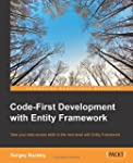 Code-First Development with Entity Fr...