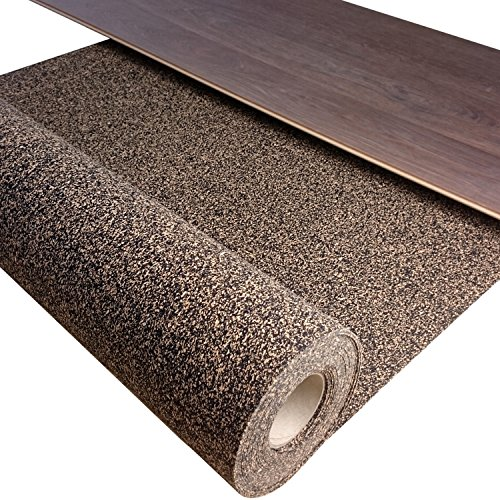 1-m-rubber-cork-acoustic-sound-insulation-and-walking-noises-for-parquet-cork-and-vinyl-floors-also-