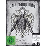 "Dark Tranquillity - 20 Jahre Dark Tranquillity - Where Death is Most Alive [2 DVDs]von ""Dark Tranquillity"""