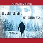 The Winter Girl | Matt Marinovich