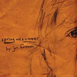 Spring And Summer [2 CD]