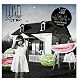 Live at Sony Studios NY May 4th '95 (Live FM Radio Concert Remastered In Superb Fidelity) by Toad The Wet Sprocket