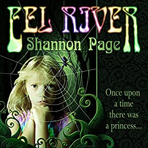 Eel River Audiobook