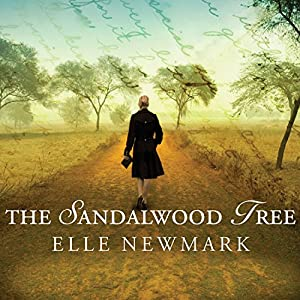 The Sandalwood Tree Audiobook