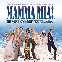 Mamma Mia! The