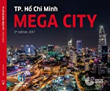 img - for TP. H  Ch  Minh: MEGA City book / textbook / text book