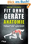 Fit ohne Ger�te - Anatomie: Bodyweigh...