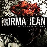 "Anti Mothervon ""Norma Jean"""