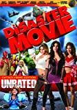 Disaster Movie [Import]