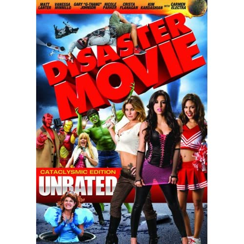 Disaster Movie Unrated Download Adobe The best movie18 movies all time for free. disaster movie unrated download adobe