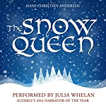 The Snow Queen | Hans Christian Andersen