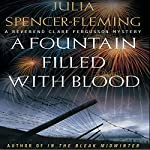A Fountain Filled With Blood | Julia Spencer-Fleming