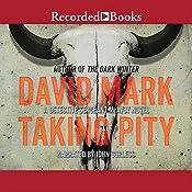 Taking Pity | David Mark