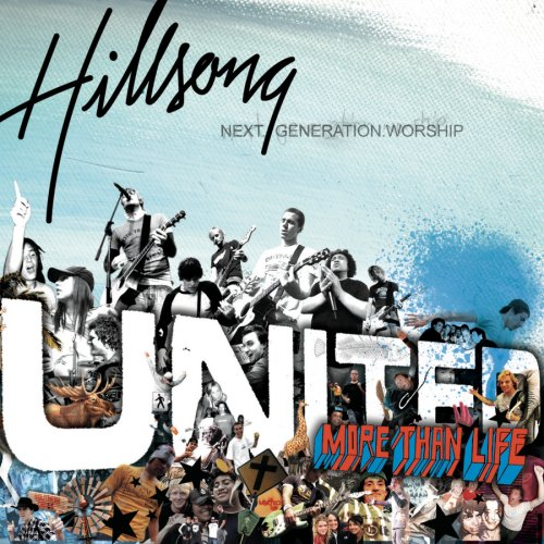 Hillsong United - Where The Love Lasts Forever Lyrics - Zortam Music