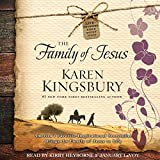 img - for The Family of Jesus: Life-Changing Bible Study Series book / textbook / text book