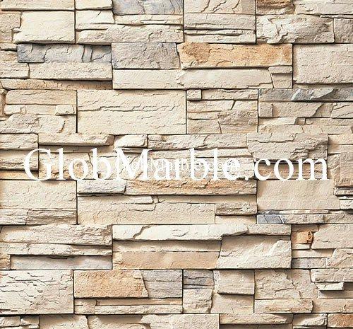 Veneer Stone Molds. Vs 101/3