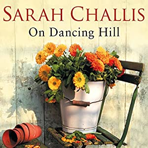 On Dancing Hill Audiobook