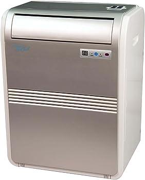 Haier 8000 BTU Portable Air Conditioner