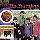 Here Come Tremeloes: The Complete 1967 Sessions